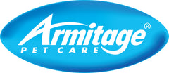 Armitage Pet Care logo