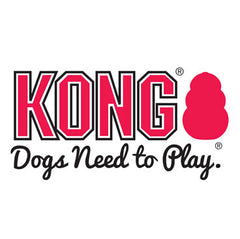 Shop Kong at Package Pets