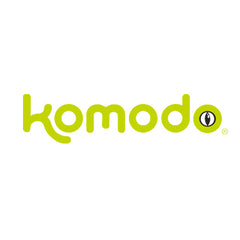Shop Komodo