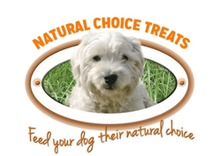 Shop Natural Choice Treats at Package Pets