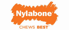 Shop Nylabone at Package Pets