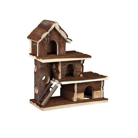 Trixie Natural Living Tammo Hamster House