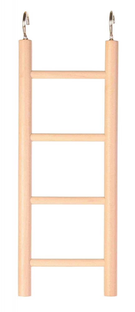 Trixie Wooden Ladder For Birds
