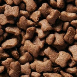 Beaphar Ferret Bits Malt Treats 35g-Package Pets