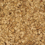 Beechwood Chip 8mm Substrate Bedding-Package Pets
