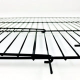 "Canary Cage Fronts - 12"" x 18""-Package Pets"