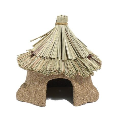 Edible Play Shack House-Package Pets