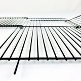 "Finch Cage Fronts - 12"" x 24""-Package Pets"
