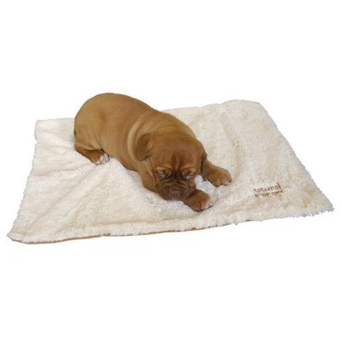 Natural Nippers Luxury Plush Soft Blanket-Package Pets