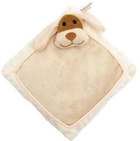 Natural Nippers Snuggle Heat Cushion-Package Pets