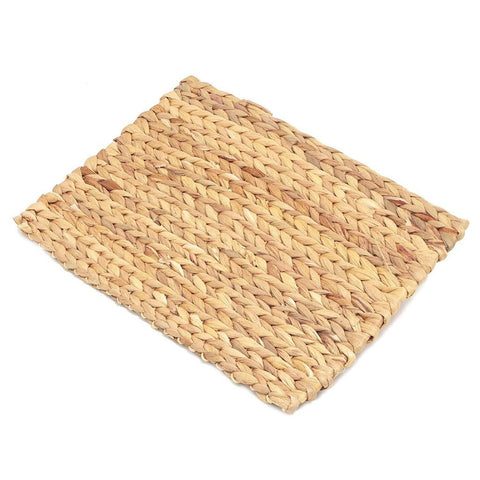 Rosewood Boredom Breaker Chill-n-Chew Mat-Package Pets