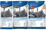 Trixie Cat Litter Tray Bags - 3 Sizes-Package Pets