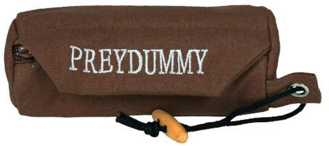 Trixie Dog Activity Preydummy-Package Pets