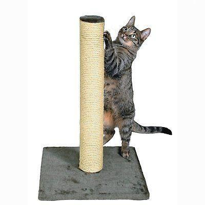 Trixie Parla Scratching Post 62 cm - Platinum-Package Pets