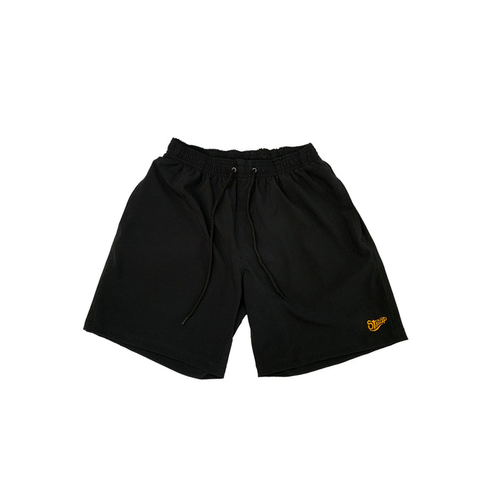 STAPLE LOGO SHORT