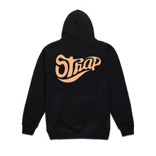 Load image into Gallery viewer, STAPLE HOODIE