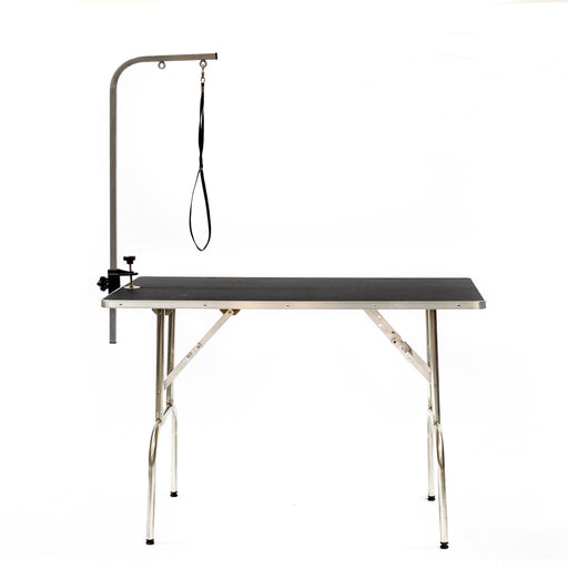 Professional Grooming Table - SmartBreeder.com