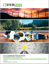 Lesson Plan Packages | Free Shipping