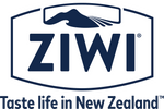 ZiwiPeak Ziwi Pet UK Store/Shop logo