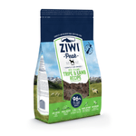 Ziwi Peak Air-Dried Tripe & Lamb For Dogs 454g, 1kg & 2.5kg