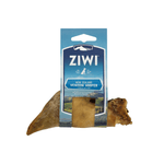 Ziwi Peak Deer Hoofer Dog Bone
