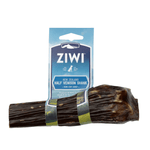 Ziwi Peak Deer Shank Dog Bone