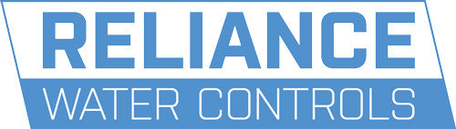 Reliance_Water_Controls