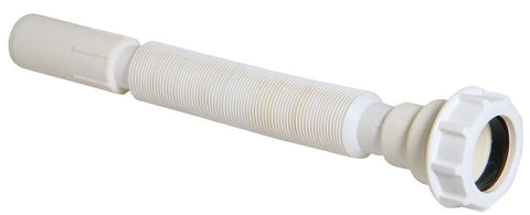 Compression Plastic Flexi-Tubes