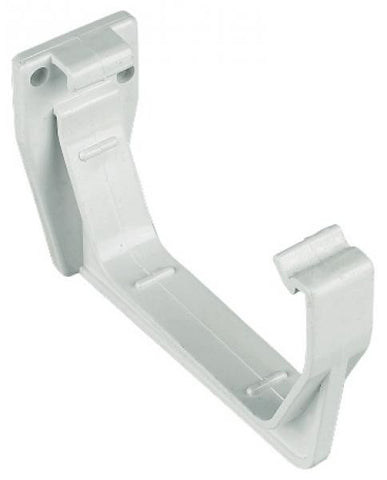 114mm Square Line - Fascia Brackets RKS1