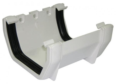 114mm Square Line - Union Brackets RUS1