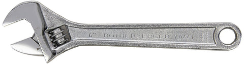 ROTHENBERGER adjustable wrench