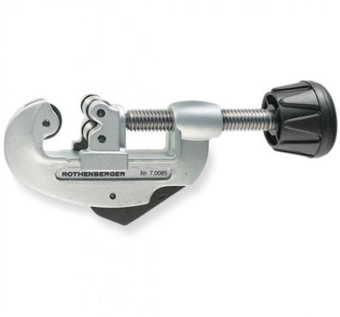 Rothenberger - No 30 INOX Pipe Cutter - 3-30mm