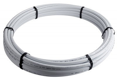 SharkBite Pex Barrier Pipe 25m Coils