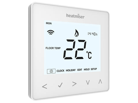Neoair Thermostat - White