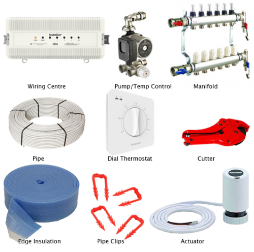 ufhdial_7f46a9a4 5256 4d5c a0ee 79270cce31a3_600x600?v=1498115071 200sqm underfloor heating 10 zone kit heatmiser controls ee systems