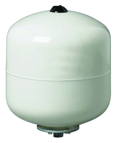Solar System Expansion Vessel