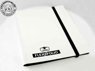Ultimate Guard - FLEXXFOLIO™ 9-POCKET