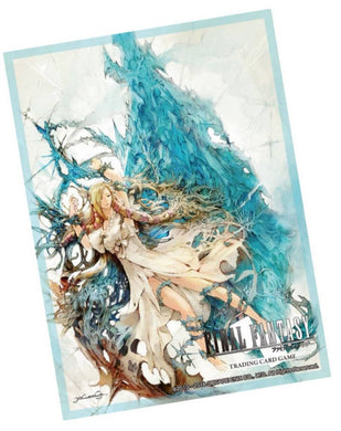 Final Fantasy XIV A sleeves