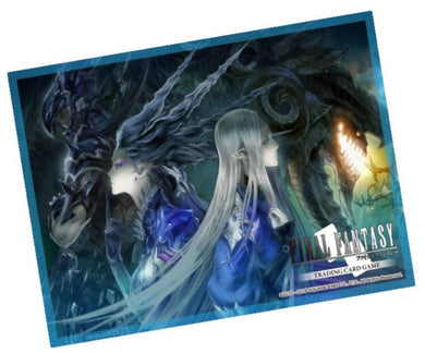 Final Fantasy XIV B sleeves