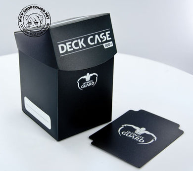 Ultimate Guard - DECK CASE 100+