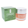 Hydrating Facial Cream Moisture Surge Clinique (50 ml)