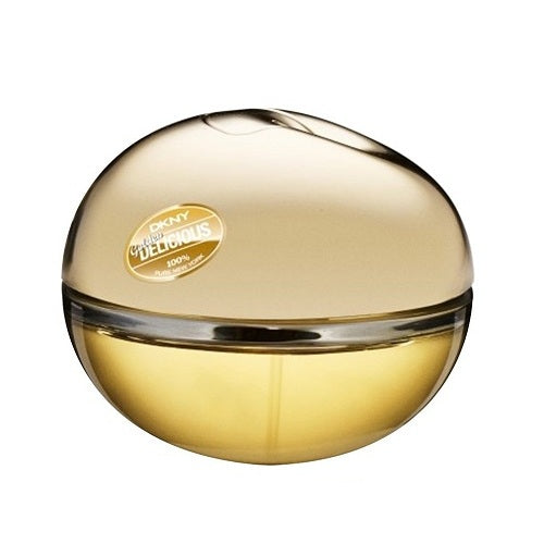 Donna Karan Golden Deliciouseau De Perfume Spray 100ml
