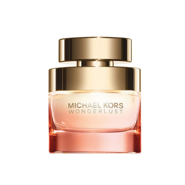 Michael Kors WONDERLUST EAU FRESH edt spray 50 ml