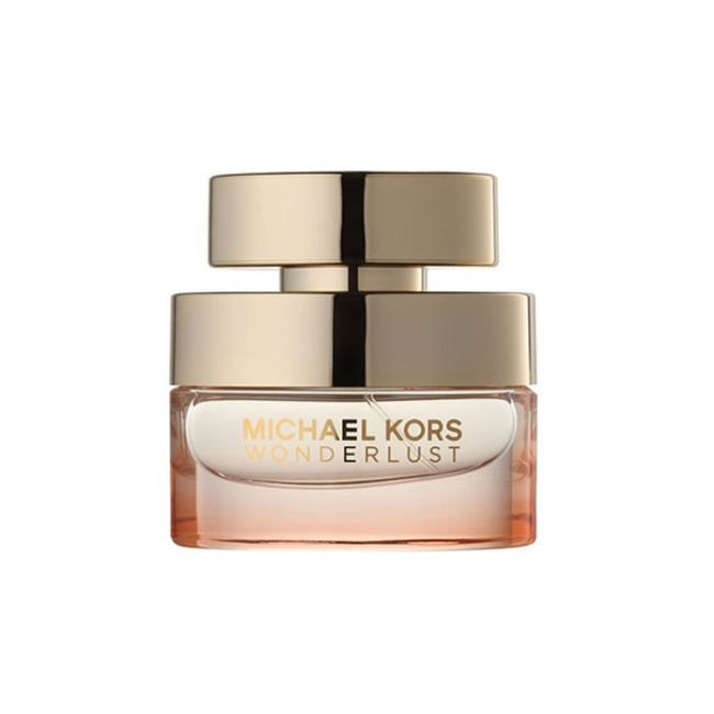Michael Kors WONDERLUST EAU FRESH edt spray 30 ml