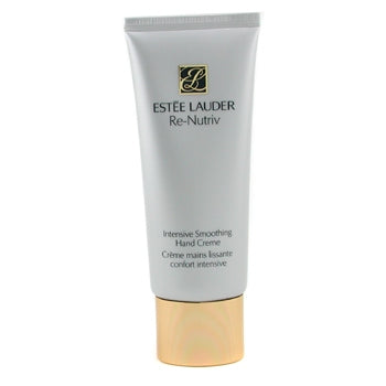 Estee Lauder Re Nutriv Intensive Hand Cream 100ml