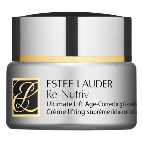 Estee Lauder RE-NUTRIV ULTIMATE LIFT rich cream 50 ml