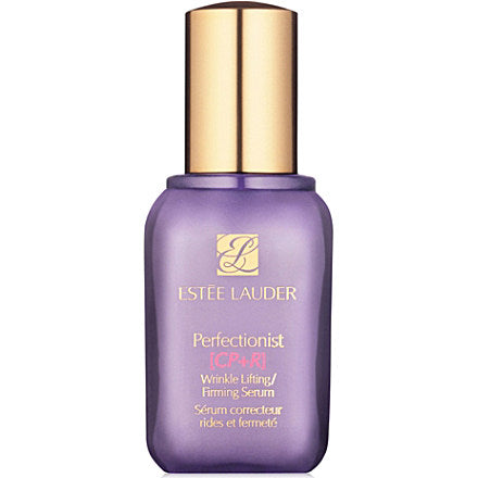 Estee Lauder PERFECTIONIST CP+R wrinkle lifting serum 30 ml