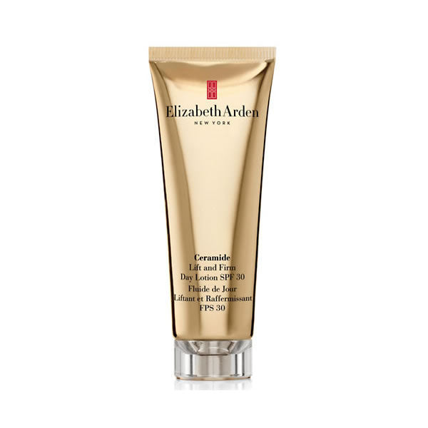 Elizabeth Arden CERAMIDE ULTRA lift & firm lotion SPF30 50 ml
