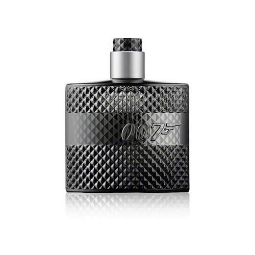 James Bond 007 JAMES BOND 007 edt spray 125 ml