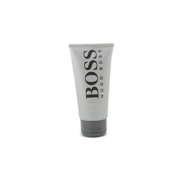 Hugo Boss After Shave 75ml